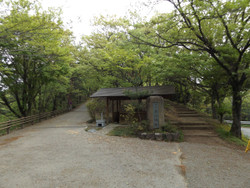 Kanayama_guide4
