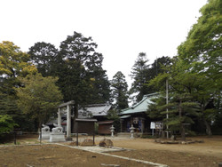 Kanayama_nitta4