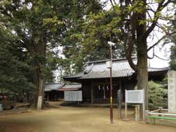 Kanayama_nitta5