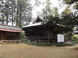 Kanayama_nitta6