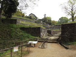 Kanayama_shiro6