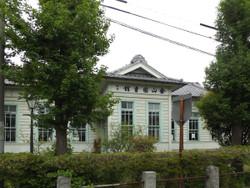 Kanayama_tosho2
