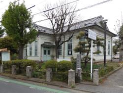Kanayama_tosho3