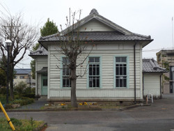 Kanayama_tosho8