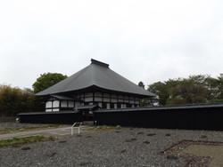Ohta_mantoku3