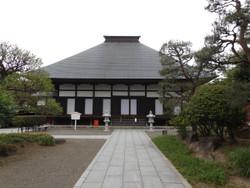 Ohta_mantoku6
