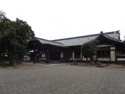 Ohta_nakajima02