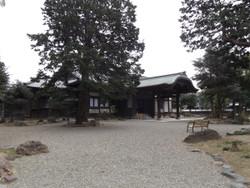 Ohta_nakajima03