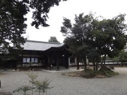 Ohta_nakajima04