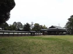 Ohta_nakajima05