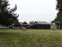 Ohta_nakajima06