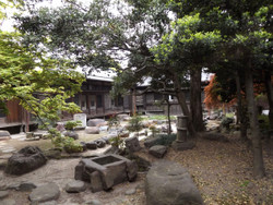 Ohta_nakajima11