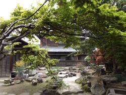 Ohta_nakajima12