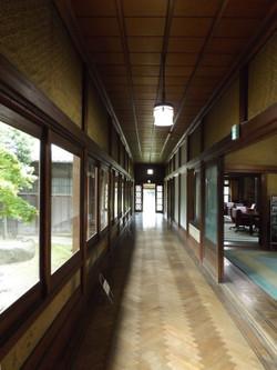 Ohta_nakajima14