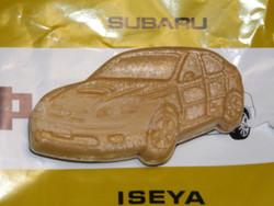 Subaru_iseya2