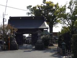 Takasaki_kotohira1