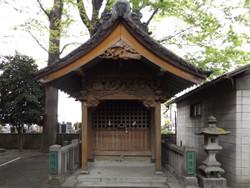 Ttakasaki_ichigami1