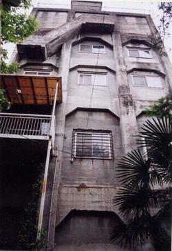 Fukaya_machi61