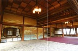 Ohta_nakajima55