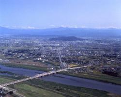 Ohta_shiro51