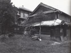 Saitama_fukuda