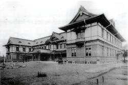 Tokyo_nihonkangyo