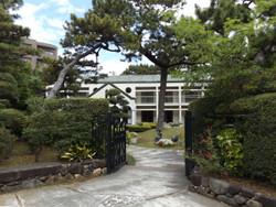 Chiba_09