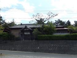 Chiba_11