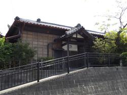 Chiba_12