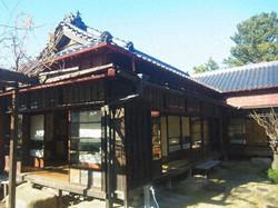 Chiba_15