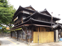 Itabashi_shimura1