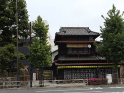 Itabashi_shimura2