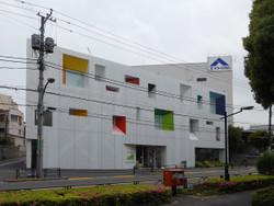 Sugamo_tokiwa3