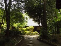 Niiza_suisoku6