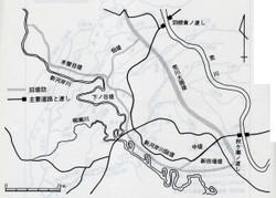 Shiki_tsukuda1