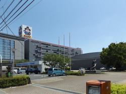 Yoshikawa05