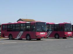 Yoshikawa06