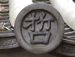 Nakano10