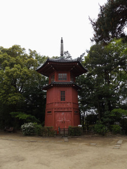 Nakano13