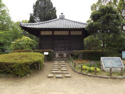 Nakano14