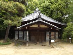 Nakano15