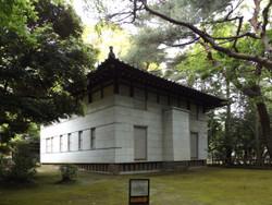 Nakano17