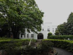 Kitaku_26