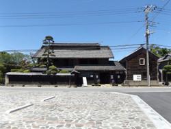 Fukaya_53