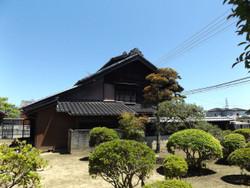 Fukaya_56