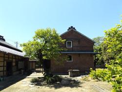 Fukaya_59c