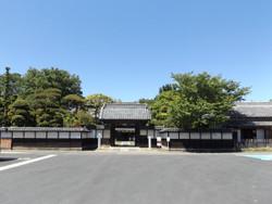 Fukaya_61