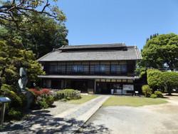 Fukaya_62