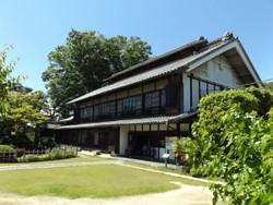 Fukaya_63