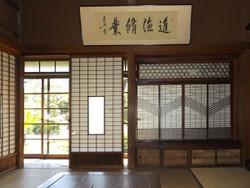 Warabi_kaneko7